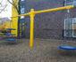 Biggo Swings