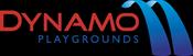 Dynamo Playgrounds